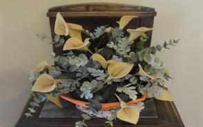 Agriturismo la Candina del Nonno | Dettaglio 2
